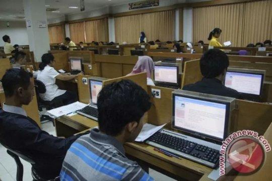 UGM menerima 1.753 mahasiswa baru dari SNMPTN 2020