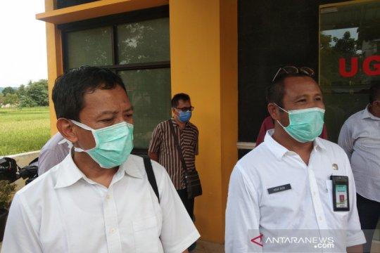 Dinkes: Pasien meninggal di RS PKU Bantul sudah sembuh dari COVID-19