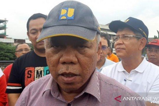 Menteri PUPR: Padat Karya Tunai dongkrak daya beli masyarakat desa