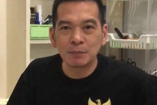 Daniel Johan soroti penyebaran hoaks terkait penyuntikan jeruk sambas