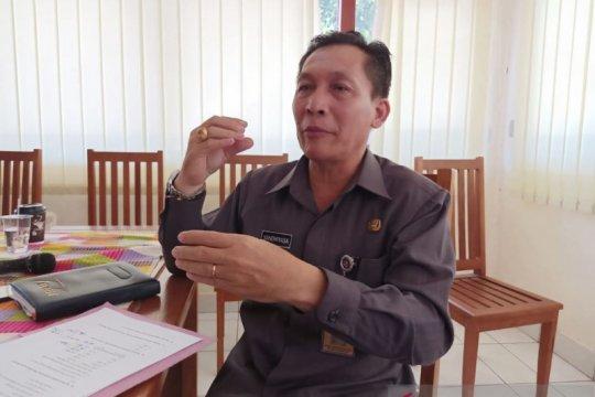 Warga Buleleng-Bali terdampak COVID-19 disiapkan bantuan sembako