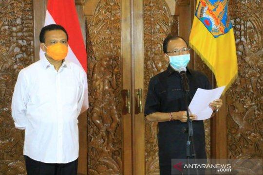 Bali siapkan karantina pekerja migran dengan 1.012 tempat tidur