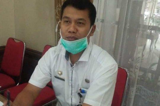 Satu lagi warga Kabupaten Magelang sembuh dari COVID-19