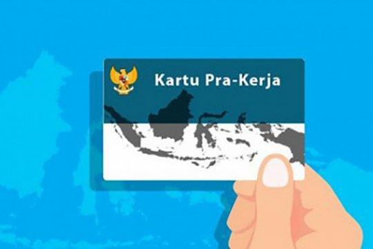 Kemenko: Pemerintah ingin Kartu Prakerja lebih tepat sasaran