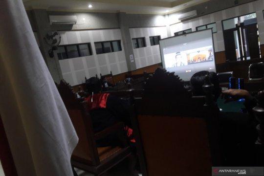 Mantan pejabat kecamatan di NTB terbukti pungli pencairan dana desa