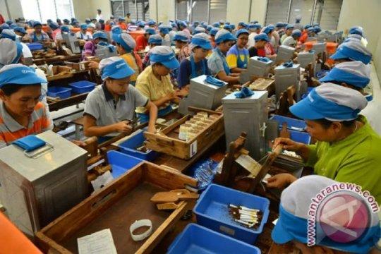 Disnakertrans upayakan ribuan buruh di DIY dapat kartu pra kerja