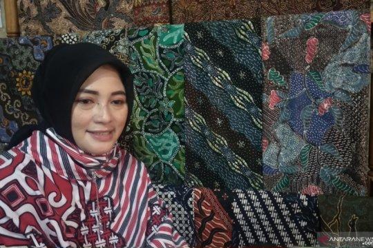 UMKM batik di Tulungagung hentikan produksi dampak COVID-19