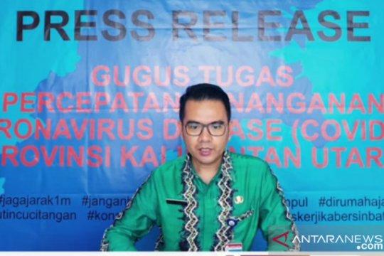"""Jubir: PDP di Nunukan yang meninggal hasil """"swab""""-nya negatif COVID-19"""