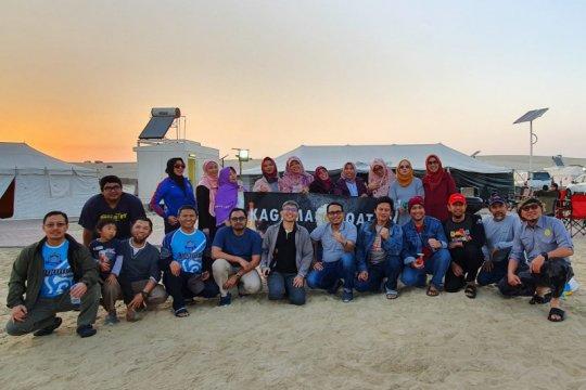 Kagama Qatar galang donasi bantu mahasiswa UGM terdampak COVID-19