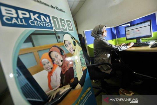 BPKN: Penyalahgunaan akun dominasi pengaduan transaksi e-commerce
