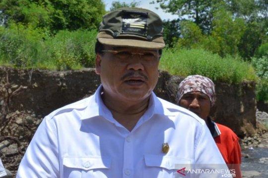Fraksi Golkar DPRD se-Bali siap potong gaji 75 persen untuk COVID-19