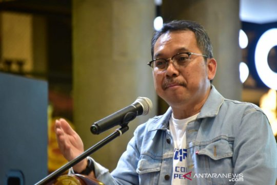 BI Bali prediksi penurunan signifikan nominal transaksi KUPVA BB