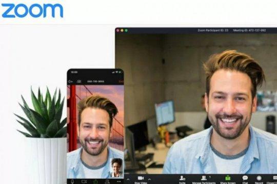 Tips aman gunakan Zoom