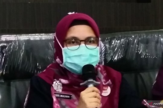 Dua lagi warga Padang ditemukan positif COVID-19 tanpa gejala