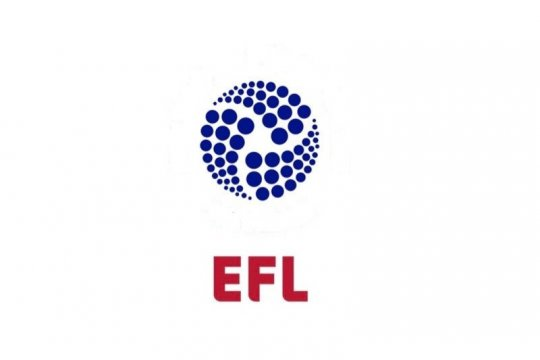 Aturan batas gaji disepakati di kasta ketiga dan keempat Liga Inggris