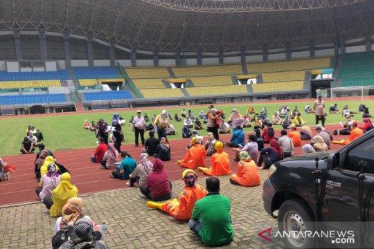 5 ASN Kota Bekasi sembuh setelah positif COVID-19