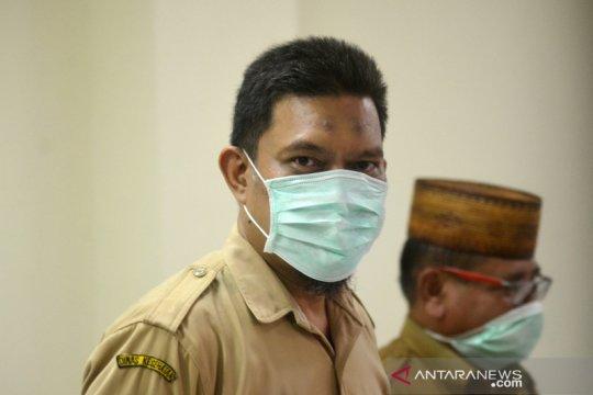 Jubir: 28 peserta ijtima Gowa asal Gorontalo Utara negatif COVID-19