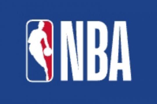 Daftar kesepakatan barter sekitar NBA Draft 2021, Westbrook ke Lakers