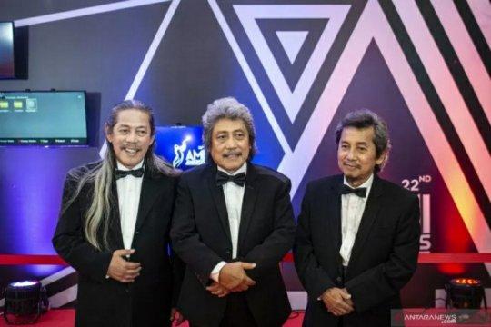 """MPR gelar konser virtual """"Berbagi Kasih Bersama Bimbo lawan Corona"""""""