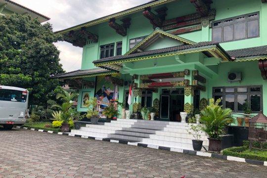 Dampak pandemi, pencairan jadup disabilitas Yogyakarta akan dipercepat