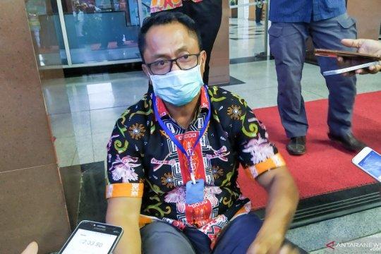 Balai Kesehatan Ambon kekurangan pemeriksa sampel pasien COVID-19