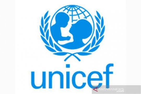 UNICEF sebut promosi susu formula di Indonesia tidak etis