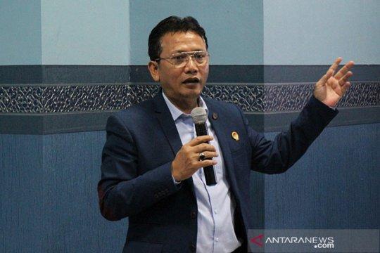 LPSK dorong kasus pemalsuan sertifikat ABK dikembangkan ke TPPO