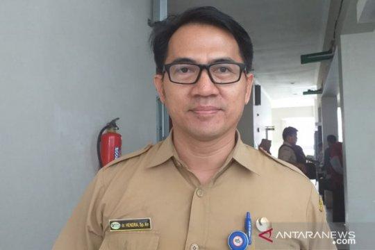 Pasien positif COVID-19 di Kabupaten Belitung bertambah satu orang