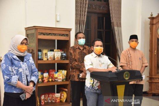 Tambahan dua kasus, total delapan warga Lumajang positif COVID-19