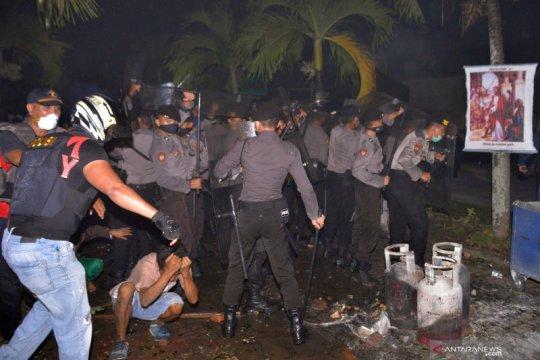 Ditjenpas: Lapas Tuminting Manado dalam proses pemulihan