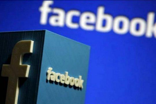 Facebook diam-diam kembangkan aplikasi kencan