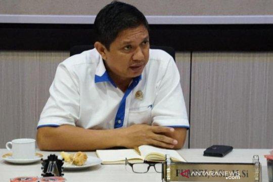 DPRA: Semua warga Aceh terdampak darurat corona harus terima bantuan