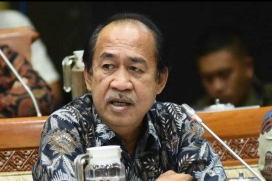 Legislator puji BPJAMSOSTEK tetap salurkan JKM akibat COVID-19