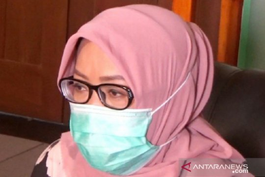 Gunung Putri paling banyak korban dari 11 zona merah COVID-19 di Bogor