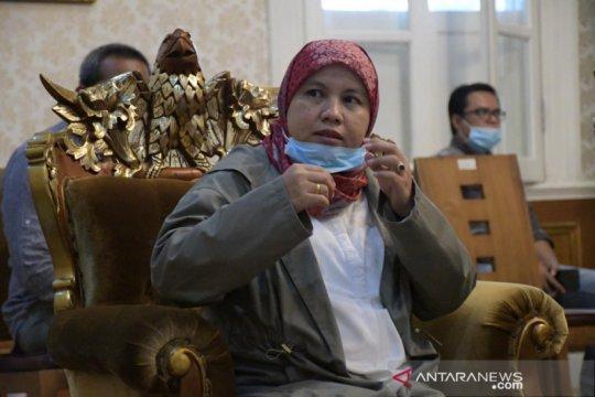 Diah Pitaloka desak pembahasan RUU PKS dilanjutkan