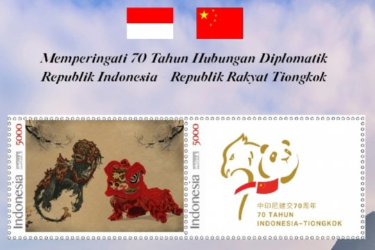 CIPS: Indonesia berpotensi manfaatkan relokasi usaha dari China