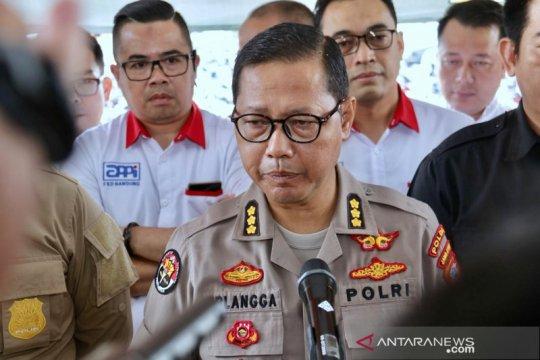 Dua orang di Jawa Barat jadi tersangka hoaks penghinaan presiden