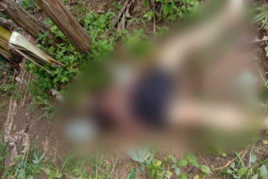 Polrestabes Medan bentuk tim ungkap kasus pembunuhan seorang wanita