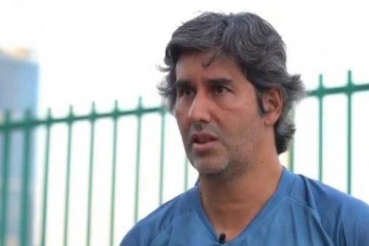Teco harap PSSI segera putuskan kapan kompetisi musim baru digelar