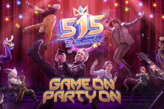 Moonton siapkan banyak hiburan daring bagi gamer di masa PSBB