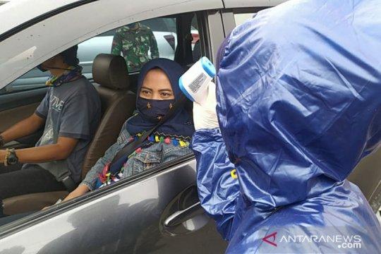 DPRD Cianjur minta pemkab perketat pemeriksaan di perbatasan