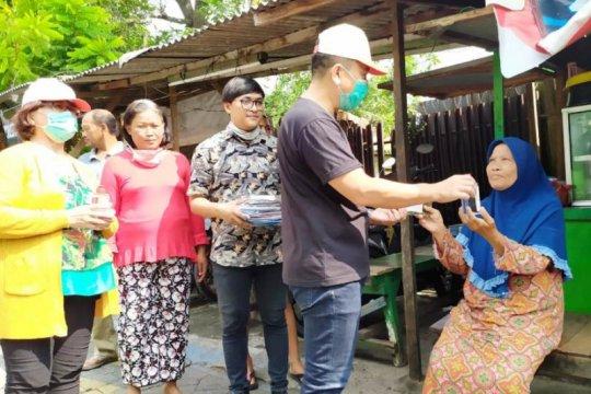 PTS di Surabaya beri beasiswa mahasiswa terdampak COVID-19