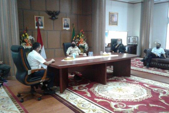 Perantau tidak mau isolasi di Sumatera Barat akan dijemput paksa