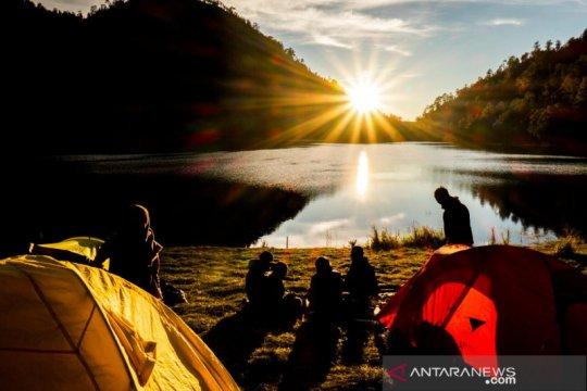Industri pariwisata diajak siapkan paket liburan akhir tahun