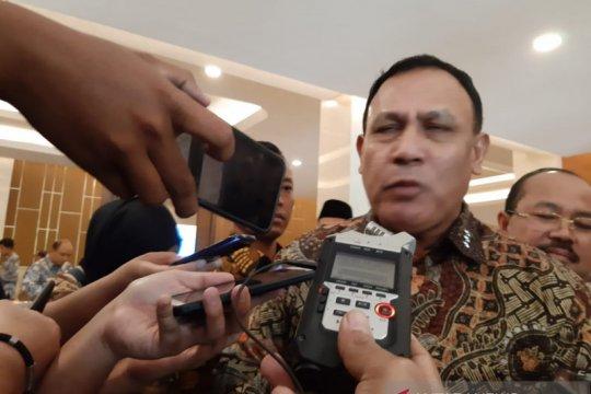 KPK: Program pemerintah bisa gagal jika tak diiringi berantas korupsi