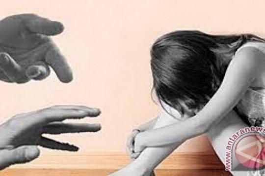 DP3A Makassar lansir 467 kasus kekerasan pada 2020
