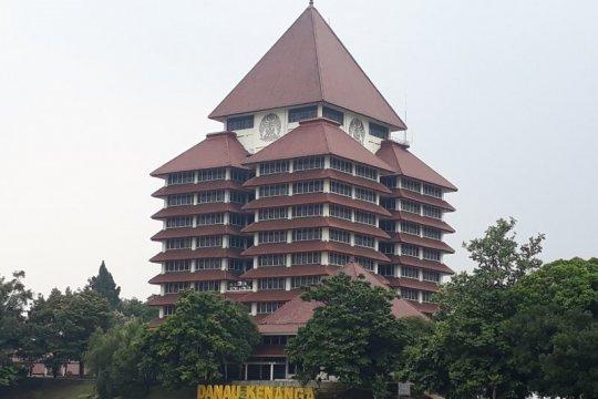 Tiga kampus Indonesia raih peringkat 100 besar dunia versi THE