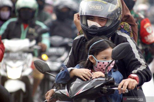 Ada ancaman pidana bagi pelanggar PSBB maksimal di Bogor
