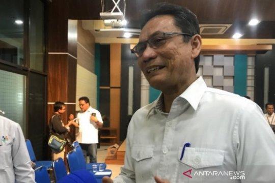 Gunakan dana desa, 4.115 desa di Aceh bentuk tim tanggap COVID-19