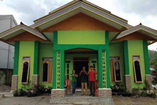Kemen-PUPR siapkan Rp38,5 milar untuk bedah 2.200 rumah di Sulut